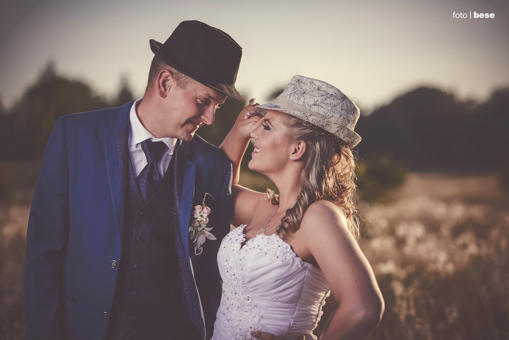esküvői fotós dabas