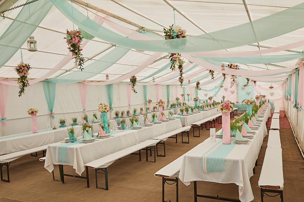 sátras esküvő